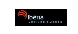 Cli 11 Iberia Construc