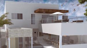 Arquitetônico Residencial