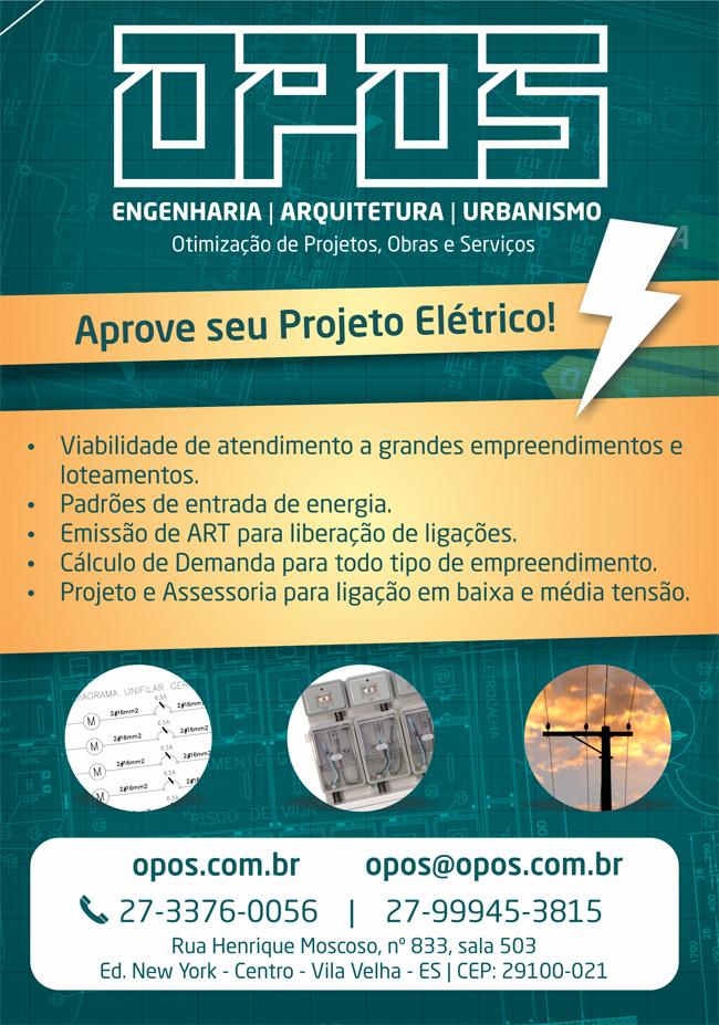 planfleto_eletrico