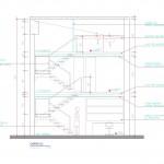 032OPUS_ARQ_PROJETO_REV0-Model3