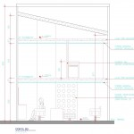 032OPUS_ARQ_PROJETO_REV0-Model4